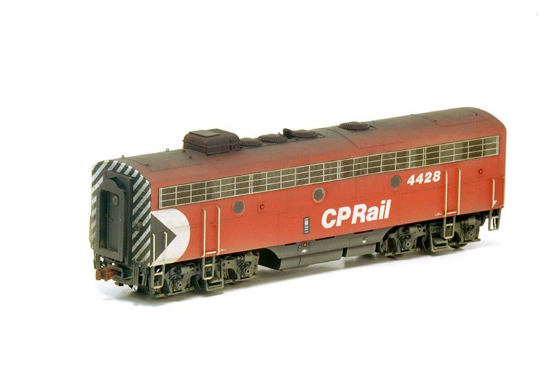 El juego de las imagenes-http://www.railfanreading.com/layout/prototype/CP4428/CP4428-DSC_5231.jpg